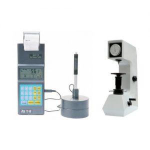 Urządzenia laboratoryjne